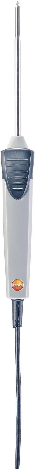 Sonde de pénétration pour thermomètre Testo 925