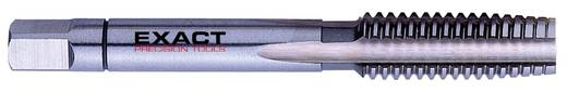 Exact 00221 Handgewindebohrer Vorschneider metrisch M10 1.5 mm Linksschneidend DIN 352 HSS 1 St.
