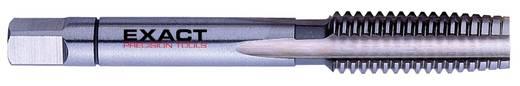 Handgewindebohrer Vorschneider metrisch M3 0.5 mm Linksschneidend Exact 00201 DIN 352 HSS 1 St.