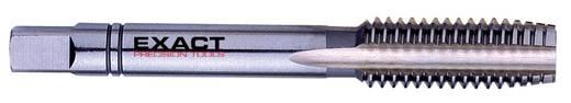 Handgewindebohrer Mittelschneider metrisch M4 0.7 mm Linksschneidend Exact 00206 N/A HSS 1 St.