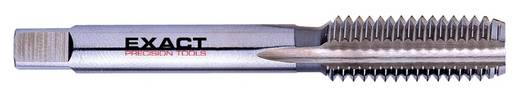 Handgewindebohrer Fertigschneider metrisch M3 0.5 mm Linksschneidend Exact 00203 N/A HSS 1 St.