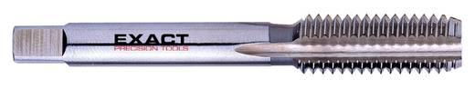 Handgewindebohrer Fertigschneider metrisch M8 1.25 mm Linksschneidend Exact 00219 DIN 352 HSS 1 St.