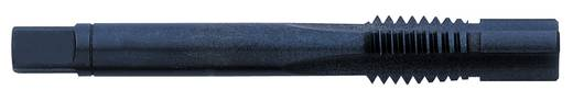 Exact 00317 Handgewindebohrer Vorschneider metrisch M8 1.25 mm Rechtsschneidend DIN 352 HSS-E 1 St.
