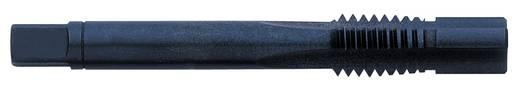 Handgewindebohrer Vorschneider metrisch M6 1 mm Rechtsschneidend Exact 00313 DIN 352 HSS-E 1 St.