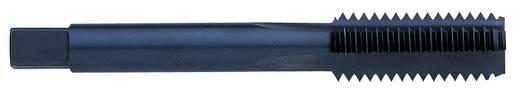 Exact 00323 Handgewindebohrer Fertigschneider metrisch M10 1.5 mm Rechtsschneidend DIN 352 HSS-E 1 St.