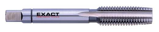 Handgewindebohrer Vorschneider metrisch fein Mf10 1 mm Rechtsschneidend Exact 00446 DIN 2181 HSS 1 St.