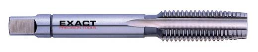 Handgewindebohrer Vorschneider metrisch fein Mf14 1.25 mm Rechtsschneidend Exact 00482 DIN 2181 HSS 1 St.