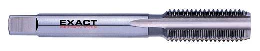 Exact 00411 Handgewindebohrer Fertigschneider metrisch fein Mf4 0.5 mm Rechtsschneidend DIN 2181 HSS 1 St.