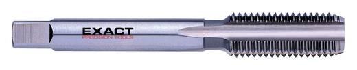 Handgewindebohrer Fertigschneider metrisch fein Mf4 0.35 mm Rechtsschneidend Exact 00408 DIN 2181 HSS 1 St.