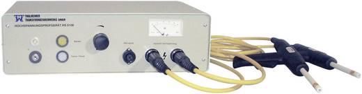 Thalheimer HS 0106 Hochspannungs-Isolationsprüfgerät, 0.5 - 5 k V/AC