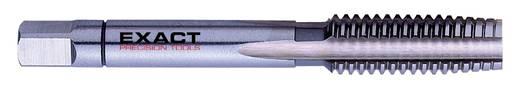 """Exact 01213 Handgewindebohrer Vorschneider G (BSP) 5/8"""" 14 mm Linksschneidend DIN 5157 HSS 1 St."""