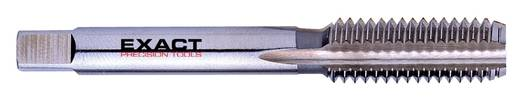 Exact 00711 Handgewindebohrer Fertigschneider metrisch fein Mf10 1 mm Linksschneidend DIN 2181 HSS 1 St.