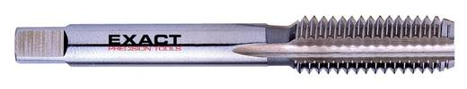 Exact 00729 Handgewindebohrer Fertigschneider metrisch fein Mf20 1.5 mm Linksschneidend DIN 2181 HSS 1 St.