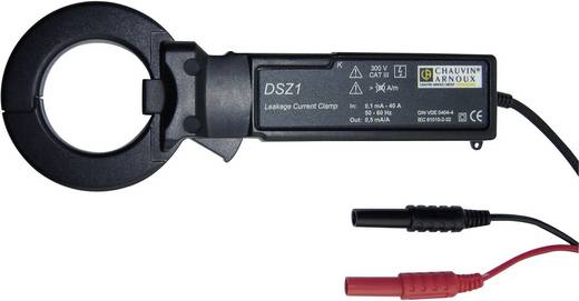 Chauvin Arnoux ca6108zbh Stromzangen-Adapter