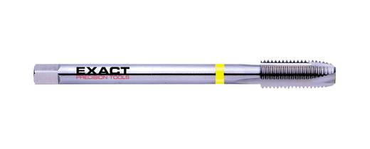 Maschinengewindebohrer metrisch fein Mf22 1 mm Rechtsschneidend Exact 02518 DIN 374 HSS-E Form B 1 St.