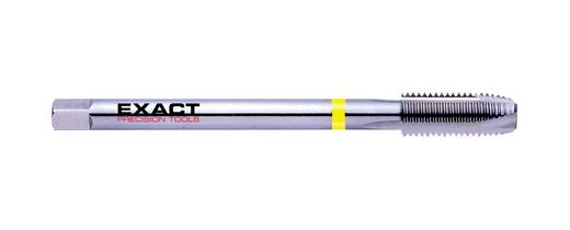 Maschinengewindebohrer metrisch fein Mf42 1.5 mm Rechtsschneidend Exact 02534 DIN 374 HSS-E Form B 1 St.