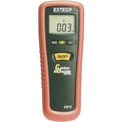 Detektor oxidu uhelnatého Extech CO10