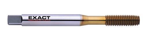 Gewindeformer M8 Exact 03615 DIN 371
