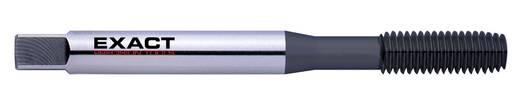 Gewindeformer M4 Exact 03632 DIN 371