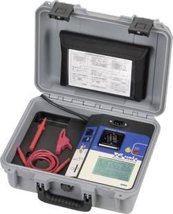 Tester spotřebičů GMW TG uni1A, 61000 00200