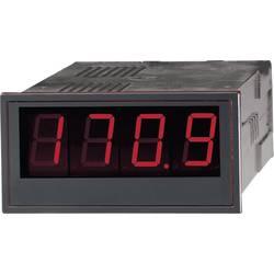 Panelové měřidlo GMW DPM48/2000 SN20