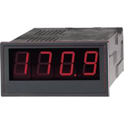 Panelové měřidlo GMW DPM48/2000 SNT 20,230V