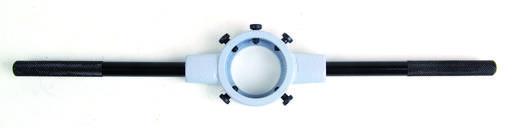 Schneideisenhalter Mf16 - Mf20 Exact 04930 DIN 225