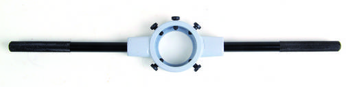 Schneideisenhalter Mf21 - Mf26 Exact 04944 DIN 225