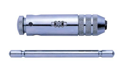Gewinde-Werkzeughalter M5 - M12 Exact 05040