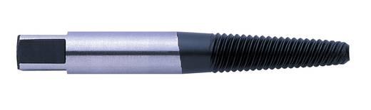 Schraubenausdreher M24 - M33 Exact 05127