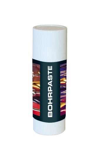 Bohrpaste Exact 05261