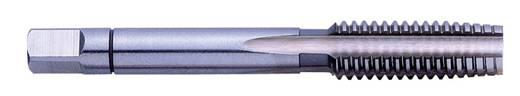 Handgewindebohrer Vorschneider metrisch M6 1 mm Rechtsschneidend Eventus 10013 DIN 352 HSS 1 St.