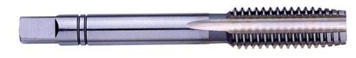 Handgewindebohrer Mittelschneider metrisch M18 2.5 mm Rechtsschneidend Eventus 10038 N/A HSS 1 St.