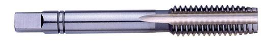 Handgewindebohrer Mittelschneider metrisch M27 3 mm Rechtsschneidend Eventus 10054 DIN 352 HSS 1 St.