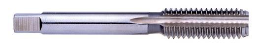 Eventus 10242 Handgewindebohrer Fertigschneider UNC No. 12 24 mm Rechtsschneidend DIN 352, DIN 2184 HSS 1 St.