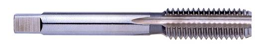Handgewindebohrer Fertigschneider metrisch M1.1 0.25 mm Rechtsschneidend Eventus 10067 N/A HSS 1 St.