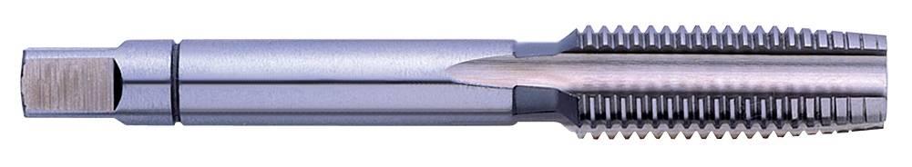 HSS M8 X 0.75mm Rechts Gewindeschneider Metrisch Gewinde 1 Set