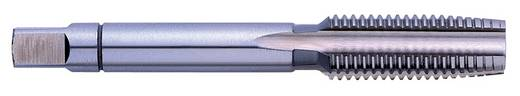 Handgewindebohrer Vorschneider metrisch fein Mf3 0.35 mm Rechtsschneidend Eventus 10146 DIN 2181 HSS 1 St.