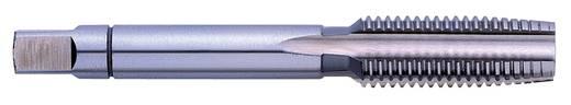 Handgewindebohrer Vorschneider metrisch fein Mf8 1 mm Rechtsschneidend Eventus 10107 DIN 2181 HSS 1 St.