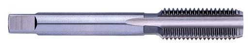 """Handgewindebohrer Fertigschneider G (BSP) 1"""" 11 mm Rechtsschneidend Eventus 10217 DIN 5157 HSS 1 St."""
