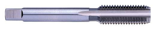 Handgewindebohrer Fertigschneider UNF No. 5 44 mm Rechtsschneidend Eventus 10614 DIN 2181 HSS 1 St.