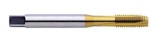 Eventus 11302 Maschinengewindebohrer metrisch M4 0.7 mm Rechtsschneidend DIN 371 HSS Form B 1 St.