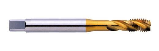 Maschinengewindebohrer metrisch M8 1.25 mm Rechtsschneidend Eventus 11385 DIN 371 HSS-E 35° RSP 1 St.