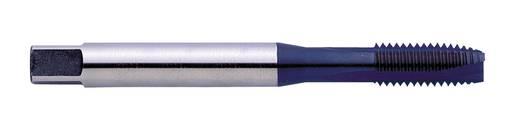 Eventus 12302 Maschinengewindebohrer metrisch M4 0.7 mm Rechtsschneidend DIN 371 HSS Form B 1 St.