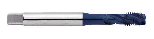 Maschinengewindebohrer metrisch M8 1.25 mm Rechtsschneidend Eventus 12385 DIN 371 HSS 35° RSP 1 St.