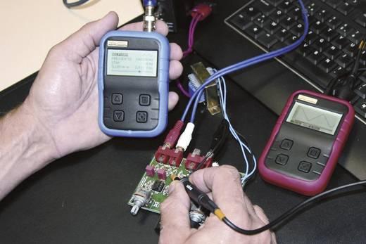 Velleman HPG1 Funktionsgenerator im Taschenformat 1MHz Kalibriert nach DAkkS