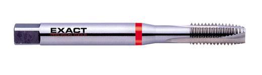 Maschinengewindebohrer metrisch M20 2.5 mm Rechtsschneidend Exact 42341 DIN 376 HSS-E Form B 1 St.