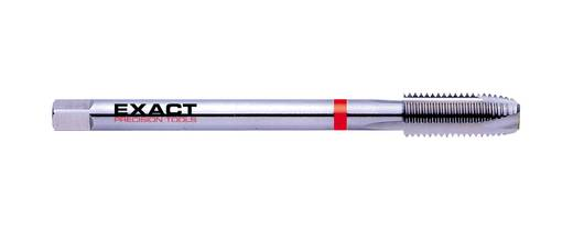Maschinengewindebohrer metrisch fein Mf22 1.5 mm Rechtsschneidend Exact 42366 DIN 374 HSS-E Form B 1 St.