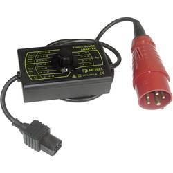 Třífázový zkušební adaptér Metrel A 1111 pro Eurotest