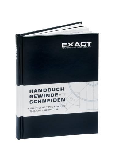 Gewindehandbuch Exact
